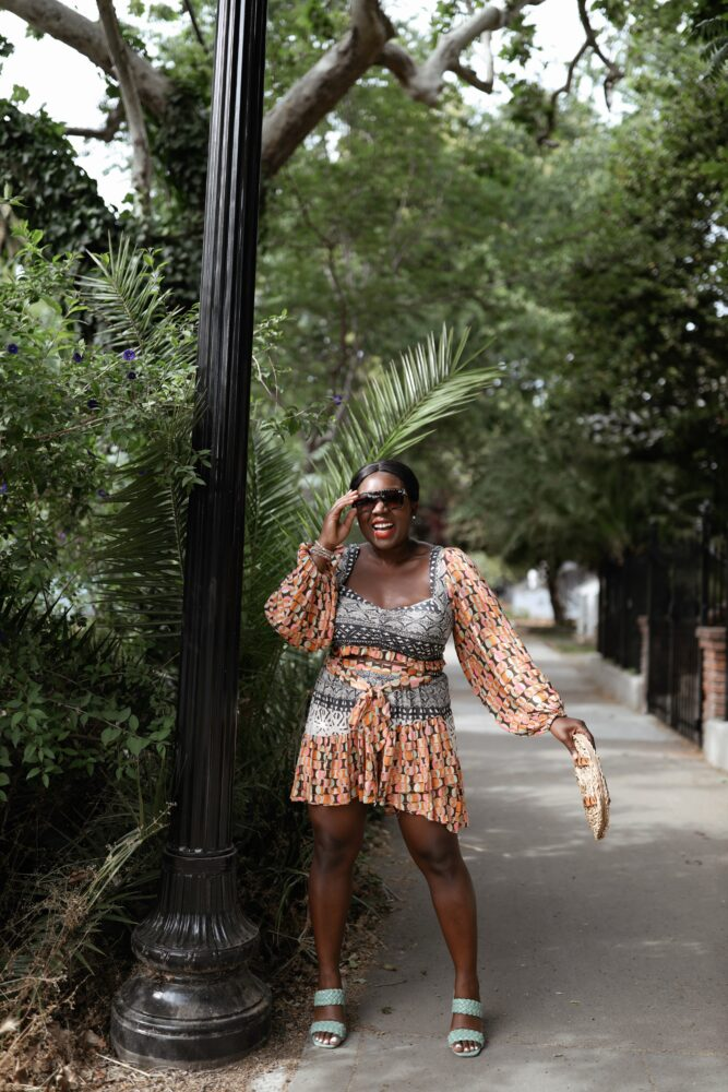Ruthie Ridley Blog Free People Two-Piece Sets for Cinco de Mayo