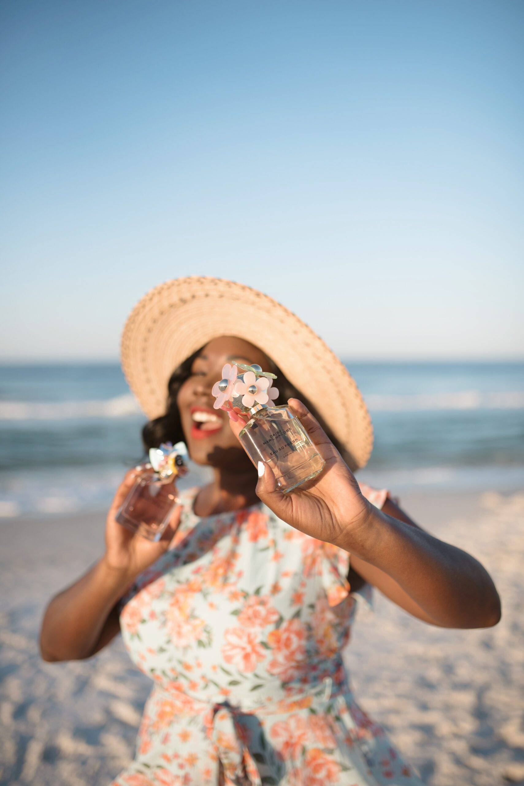 Ruthie Ridley Blog The Best Perfumes For Mother's Day at JCPenny