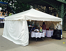 15ft-x-15ft-frame-tent-for-sale-small