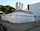 40ft-x-60ft-rope-and-pole-event-tent-for-sale
