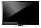 "Rent our 55"" LCD TV."