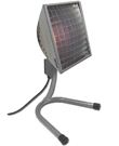 HotZone Electric Portable Radiant Heater