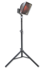 HotZone Electric Radiant Tripod Stand Heater