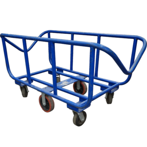 Industrial-carpet-cart-dolly-for-rent