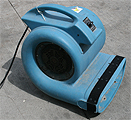 air-mover-rental