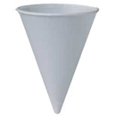 buy-gold-medal-sno-kone-cup