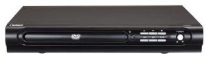 DVD Player rental