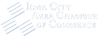 Iowa City area Chamber of Commerce