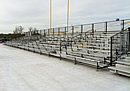 10-row-104-ft-expand-breakdown-bleachers-icon