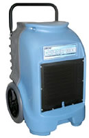 1200-commercial-dehumidifier-icon