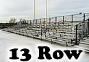 13-row-expandable-bleachers