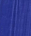 16 foot Presidential blue velour drape
