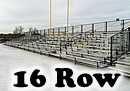 16-row-expandable-bleachers