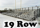 19-row-expandable-bleachers