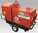 400000-btu-oil-or-diesel-indirect-fired-heater-icon