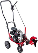 4hp-edger-rental