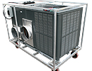 5-ton-single-phase-outdoor-air-conditioning-unit-icon