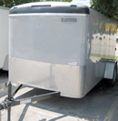 6-x-12-grey-enclosed-railer-rental