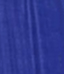 8 foot Presidential blue velour drape