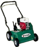 billy-goat-power-rake-rental