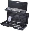 Carpet stretcher tool kit rental
