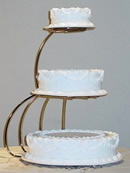 cinderella-wedding-cakestand-rental