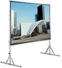 cinefold-portable-projection-screen-front-rental