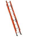 extension ladder rental