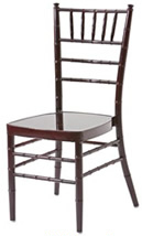 mahogany-chiavari-chair-rental
