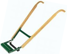 manual-sod-cutter-rental