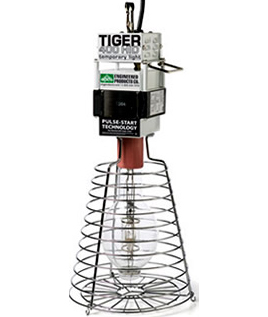 tiger-400-hid-light-rental