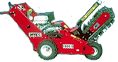 walk-behind-trencher-ditch-witch-rental