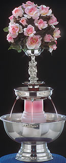 wedding-5-gal-apex-tropicana-champagne-fountain