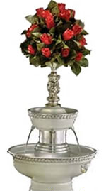 wedding-5-gal-apex-white-dove-champagne-fountain
