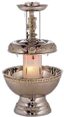 wedding-5-gal-pontrelli-stardust-champagne-fountain