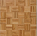 wood-3-ft-x-3-ft-dance-floor-panels