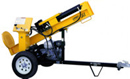 wood-splitter-rental