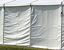 3m-9ft-solid-sidewall-tents