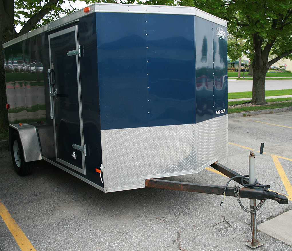 blue-6ft-x-12ft-enclosed-utility-trailer-side-access-door
