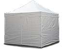 sidewalls-for-pop-up-tents