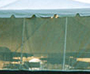 mesh-sidewalls-canopies-rope-and-pole-frame