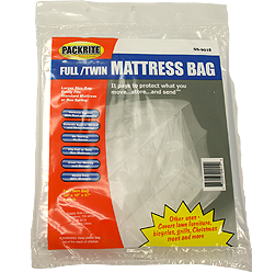 buy-full-twin-mattress-bag-packrite