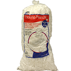buy-packing-peanuts