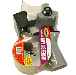 buy-pistol-grip-tape-dispenser-packrite