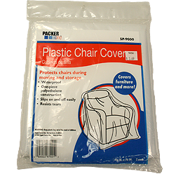 buy-plastic-chair-cover-packrite
