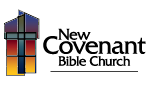 New Covenant Bible Church logo