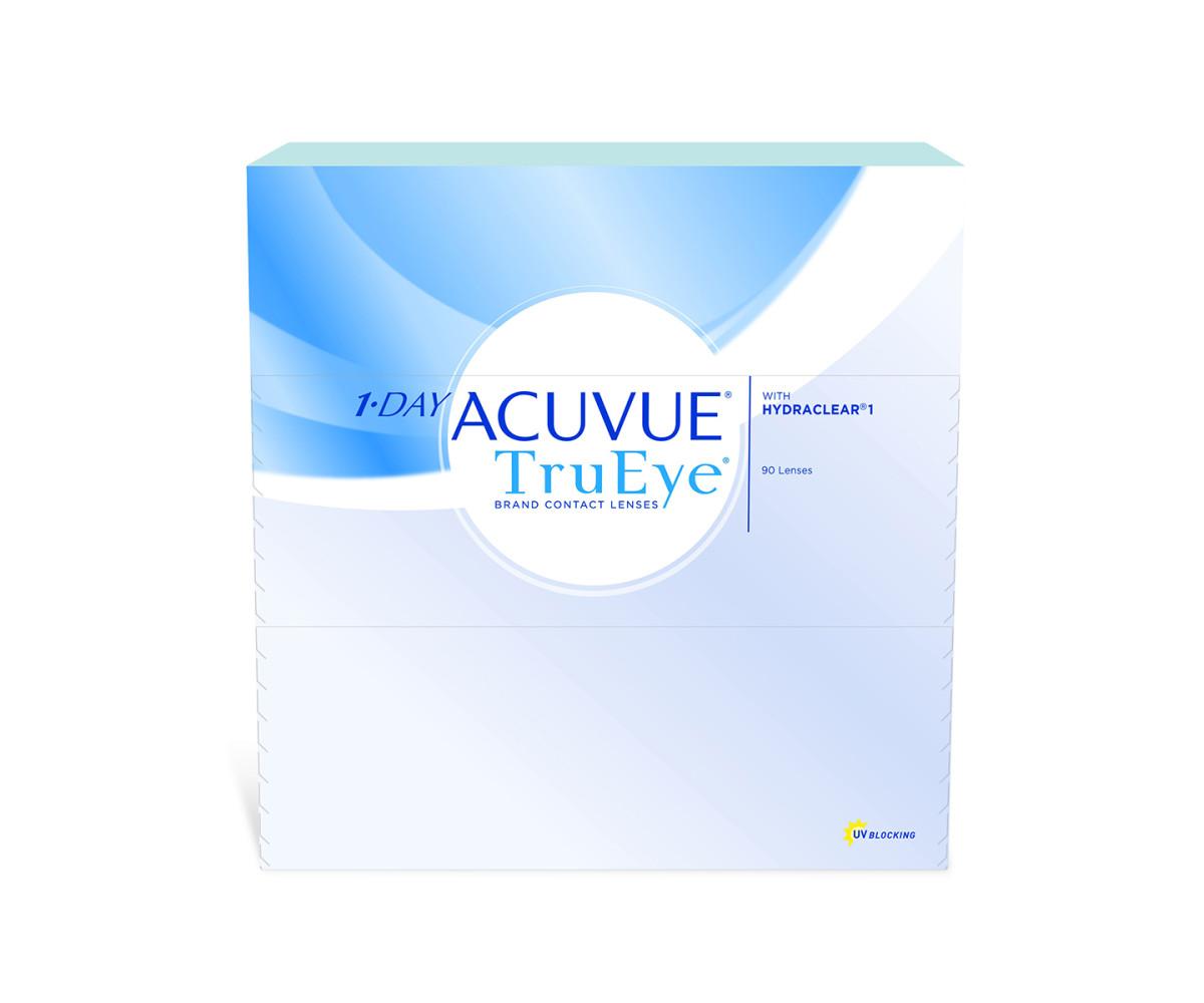 acuvue_trueye_90pk