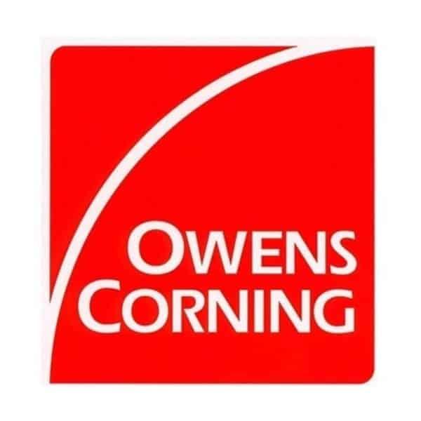 3-owens-600x600_copy_600x600
