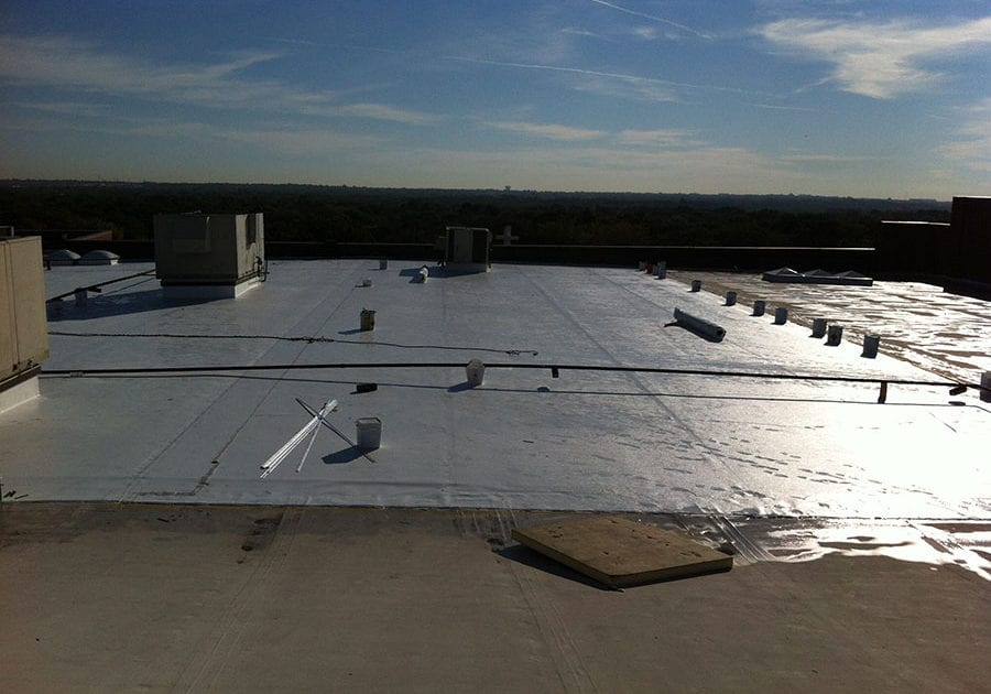 Commercial-roof-replacement-landscape