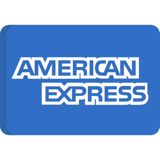 https://secureservercdn.net/192.169.220.223/339.c65.myftpupload.com/wp-content/uploads/2019/02/american-express.png